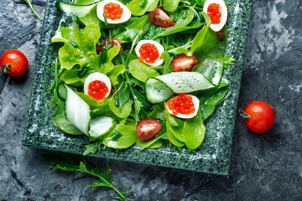 Czy dieta OXY jest skuteczna?